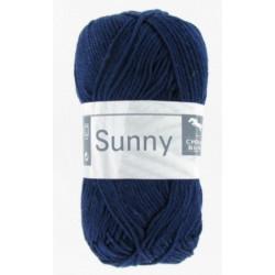 fir Sunny Amiral