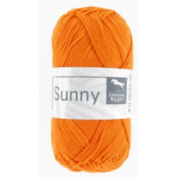 fir Sunny Orange