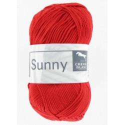 fir Sunny Rouge