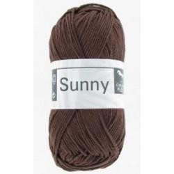 fir Sunny Brun