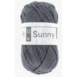 fir Sunny Anthracite