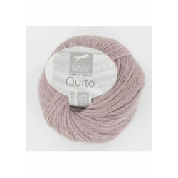 fir Quito Taupe
