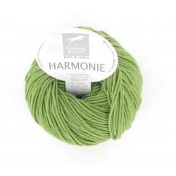 fir Harmonie Amande