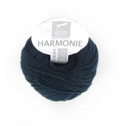 fir Harmonie Crepuscule