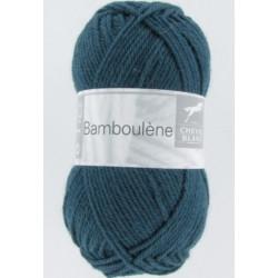 fir Bamboulene Azur