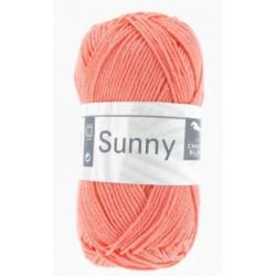 fir Sunny Crevette